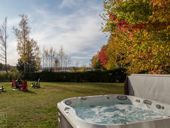 cottage-for-rent_eastern-townships_114483