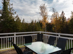 cottage-for-rent_eastern-townships_114485