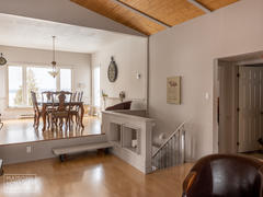 cottage-for-rent_eastern-townships_118683