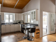 cottage-for-rent_eastern-townships_118684