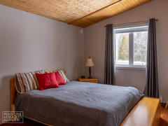 cottage-for-rent_eastern-townships_118692