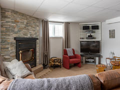 cottage-for-rent_eastern-townships_118698