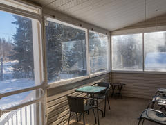 cottage-rental_les-berges-du-lac_100760