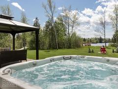 cottage-rental_les-berges-du-lac_108590
