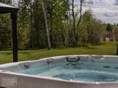 cottage-rental_les-berges-du-lac_108592