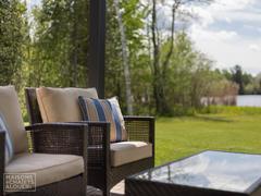 cottage-rental_les-berges-du-lac_108596