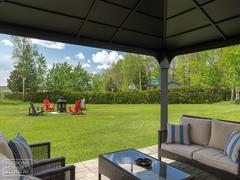 cottage-rental_les-berges-du-lac_108601