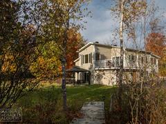 cottage-rental_les-berges-du-lac_114479