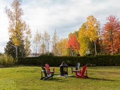 cottage-rental_les-berges-du-lac_114482
