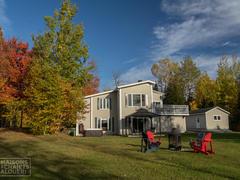 cottage-rental_les-berges-du-lac_114484