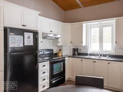 cottage-rental_les-berges-du-lac_118685