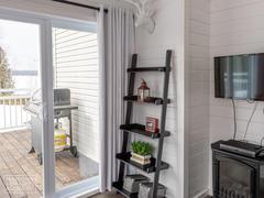 cottage-rental_les-berges-du-lac_118688