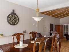 cottage-rental_les-berges-du-lac_118691