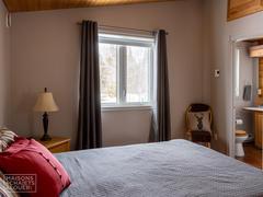cottage-rental_les-berges-du-lac_118693