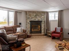 cottage-rental_les-berges-du-lac_118700