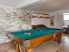 cottage-rental_les-berges-du-lac_118704