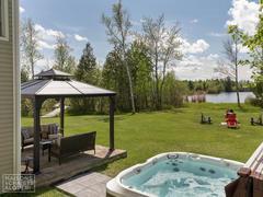 rent-cottage_Stratford_108593