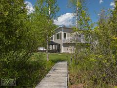 rent-cottage_Stratford_108595