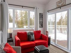 rent-cottage_Stratford_118687