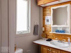 rent-cottage_Stratford_118694
