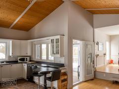 rent-cottage_Stratford_118695