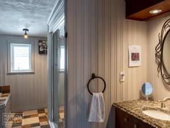 rent-cottage_Stratford_118696