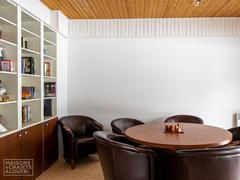 rent-cottage_Stratford_118697