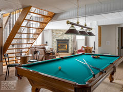 rent-cottage_Stratford_118703
