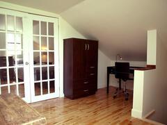 location-chalet_la-maison-jaune-a-chute-st-philippe_98855