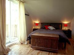 location-chalet_la-maison-jaune-a-chute-st-philippe_98860