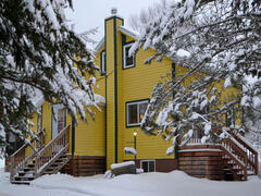 rent-cottage_Chute-St-Philippe_128028