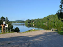 rent-cottage_Chute-St-Philippe_98845
