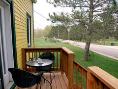 rent-cottage_Chute-St-Philippe_98850