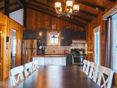 chalet-a-louer_lanaudiere_103975