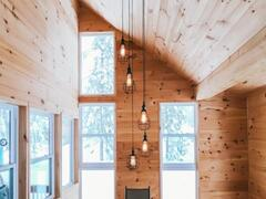 chalet-a-louer_lanaudiere_103985