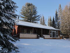 chalet-a-louer_lanaudiere_98892