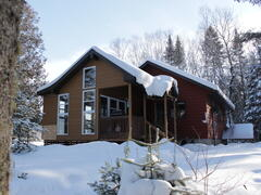 chalet-a-louer_lanaudiere_98893