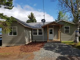 Bridgeview Lane Cottage Rentals
