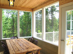 location-chalet_lakefront-luxury-chalet-spa-15-ppl_99549