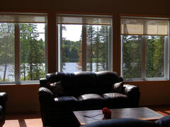 location-chalet_lakefront-luxury-chalet-spa-15-ppl_99566