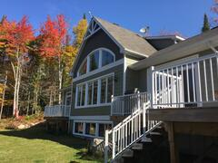 location-chalet_lakefront-luxury-chalet-spa-15-ppl_99572