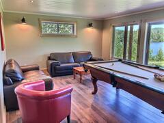 cottage-for-rent_laurentians_120921