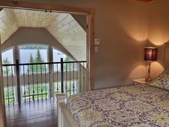 cottage-for-rent_laurentians_120924
