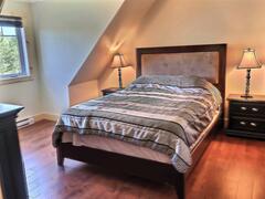 cottage-for-rent_laurentians_120927