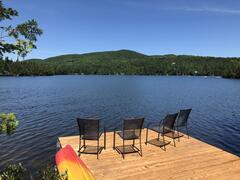 cottage-rental_cedar-point-luxury-lakefront-chalet_120908