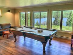 cottage-rental_cedar-point-luxury-lakefront-chalet_120919