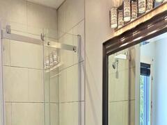 cottage-rental_cedar-point-luxury-lakefront-chalet_120928