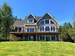 cottage-rental_cedar-point-luxury-lakefront-chalet_120934