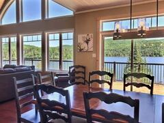 location-chalet_cedar-point-luxury-lakefront-chalet_120910