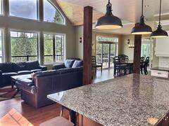 location-chalet_cedar-point-luxury-lakefront-chalet_120913